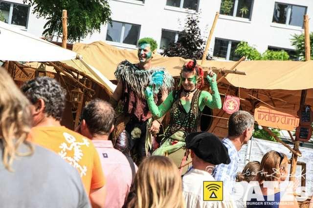 Spectaculum_08.06.2014_Dudek-3951.jpg