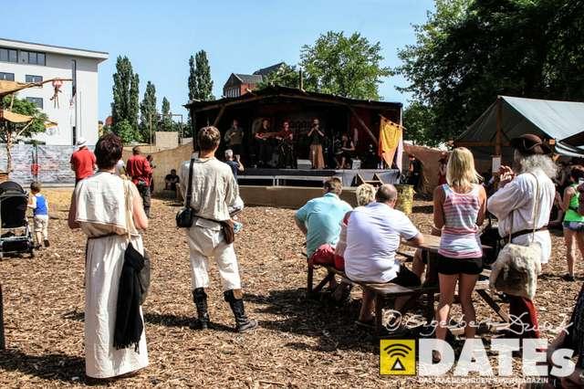 Spectaculum_08.06.2014_Dudek-3954.jpg