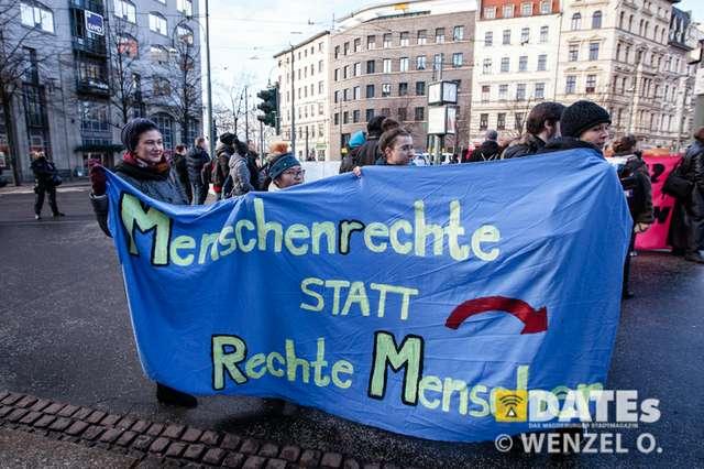 meile-demokratie-2018-701-(c)-wenzel-oschington.jpg