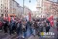meile-demokratie-2018-702-(c)-wenzel-oschington.jpg