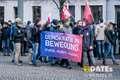 meile-demokratie-2018-704-(c)-wenzel-oschington.jpg