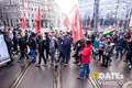 meile-demokratie-2018-705-(c)-wenzel-oschington.jpg