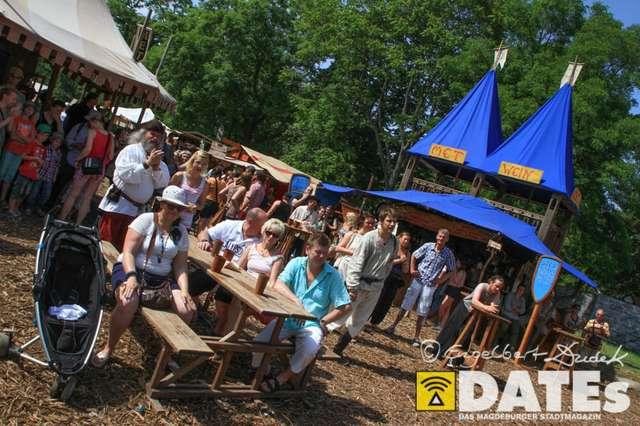 Spectaculum_08.06.2014_Dudek-3961.jpg