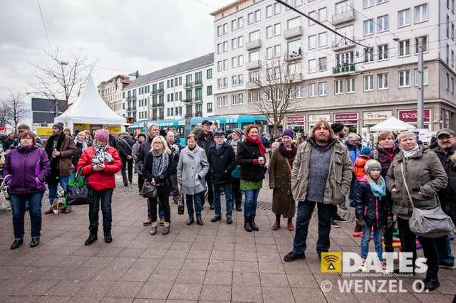 meile-demokratie-2018-710-(c)-wenzel-oschington.jpg