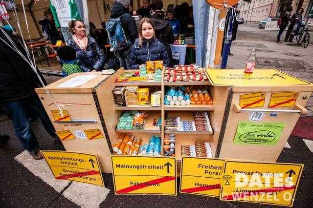 meile-demokratie-2018-712-(c)-wenzel-oschington.jpg