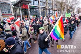 meile-demokratie-2018-714-(c)-wenzel-oschington.jpg