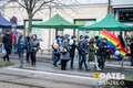 meile-demokratie-2018-717-(c)-wenzel-oschington.jpg