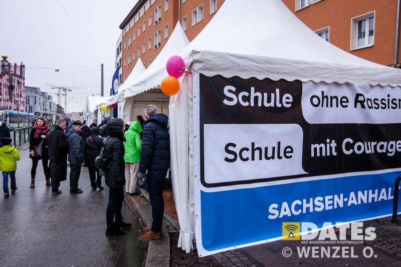 meile-demokratie-2018-720-(c)-wenzel-oschington.jpg