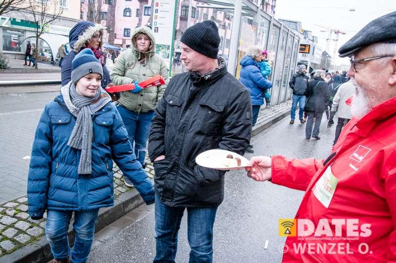 meile-demokratie-2018-722-(c)-wenzel-oschington.jpg