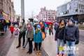 meile-demokratie-2018-726-(c)-wenzel-oschington.jpg