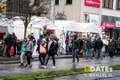 meile-demokratie-2018-730-(c)-wenzel-oschington.jpg