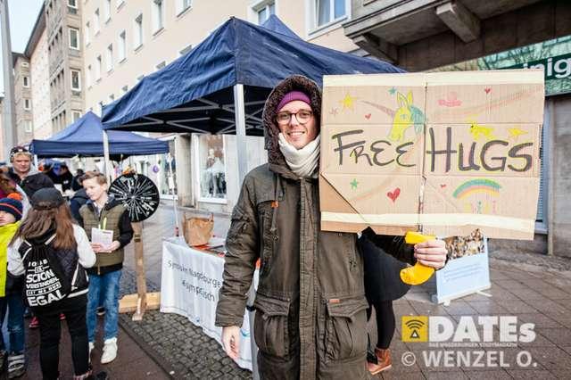 meile-demokratie-2018-731-(c)-wenzel-oschington.jpg