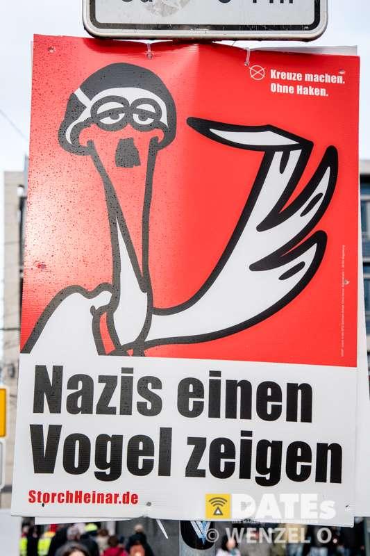 meile-demokratie-2018-733-(c)-wenzel-oschington.jpg