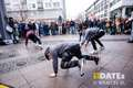 meile-demokratie-2018-734-(c)-wenzel-oschington.jpg