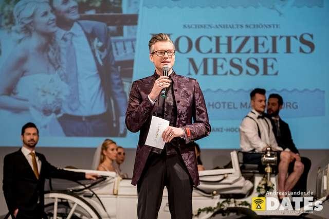 Eleganz-Hochzeitsmesse-2018_002_Foto_Andreas_Lander.jpg