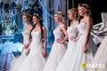 Eleganz-Hochzeitsmesse-2018_003_Foto_Andreas_Lander.jpg