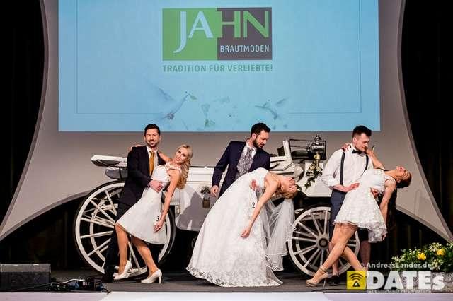 Eleganz-Hochzeitsmesse-2018_004_Foto_Andreas_Lander.jpg