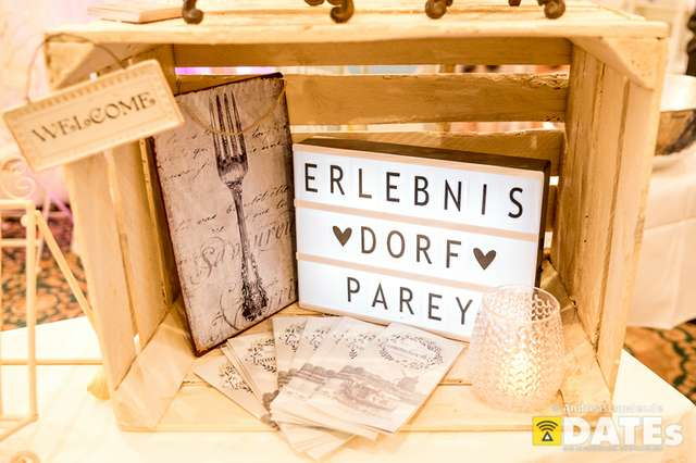 Eleganz-Hochzeitsmesse-2018_005_Foto_Andreas_Lander.jpg