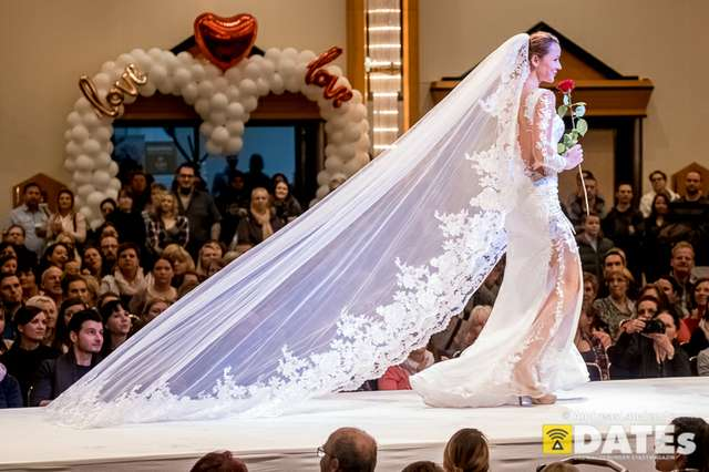 Eleganz-Hochzeitsmesse-2018_006_Foto_Andreas_Lander.jpg