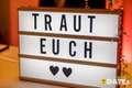 Eleganz-Hochzeitsmesse-2018_011_Foto_Andreas_Lander.jpg