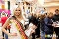 Eleganz-Hochzeitsmesse-2018_012_Foto_Andreas_Lander.jpg