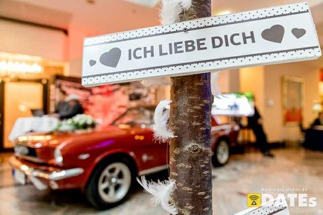 Eleganz-Hochzeitsmesse-2018_013_Foto_Andreas_Lander.jpg