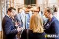 Eleganz-Hochzeitsmesse-2018_014_Foto_Andreas_Lander.jpg