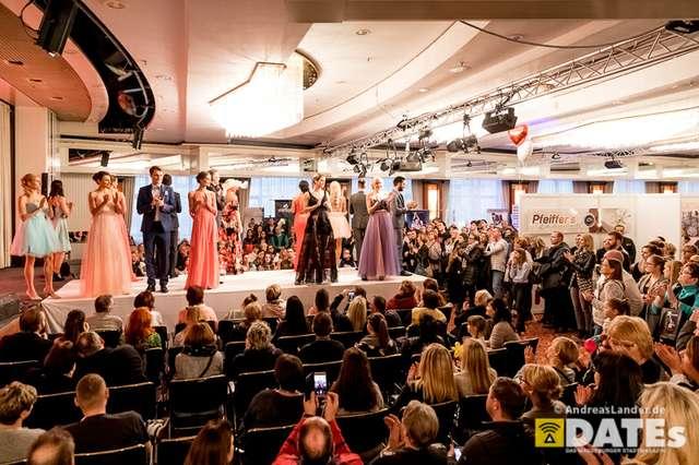 Eleganz-Hochzeitsmesse-2018_015_Foto_Andreas_Lander.jpg