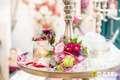Eleganz-Hochzeitsmesse-2018_016_Foto_Andreas_Lander.jpg