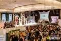 Eleganz-Hochzeitsmesse-2018_019_Foto_Andreas_Lander.jpg