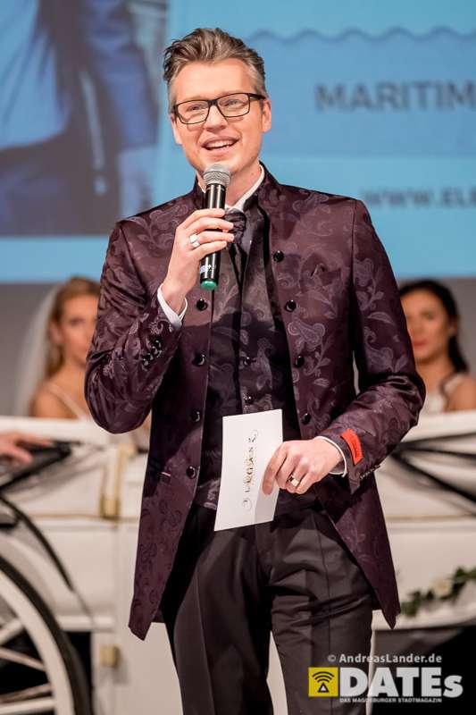 Eleganz-Hochzeitsmesse-2018_022_Foto_Andreas_Lander.jpg