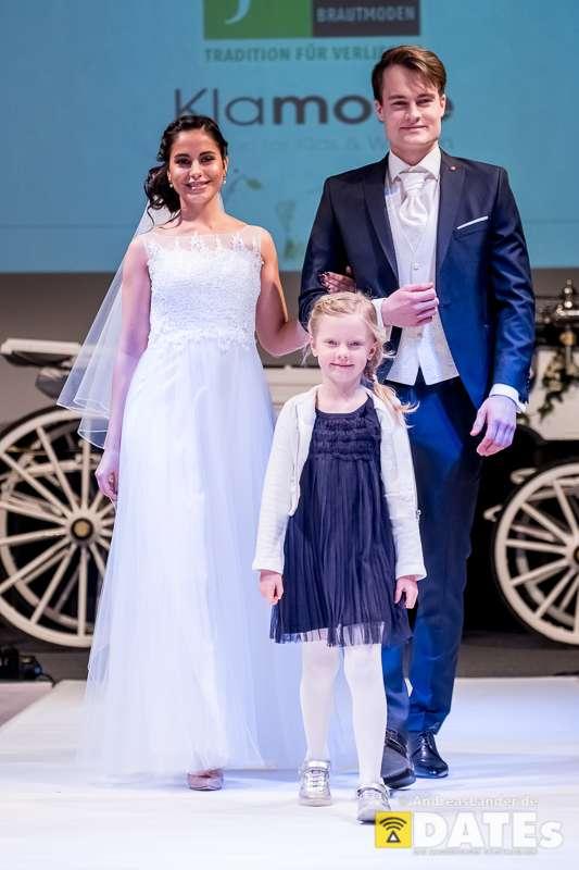 Eleganz-Hochzeitsmesse-2018_026_Foto_Andreas_Lander.jpg