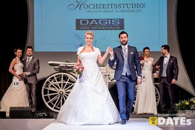 Eleganz-Hochzeitsmesse-2018_029_Foto_Andreas_Lander.jpg