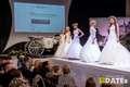 Eleganz-Hochzeitsmesse-2018_032_Foto_Andreas_Lander.jpg