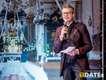 Eleganz-Hochzeitsmesse-2018_036_Foto_Andreas_Lander.jpg