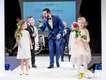 Eleganz-Hochzeitsmesse-2018_039_Foto_Andreas_Lander.jpg