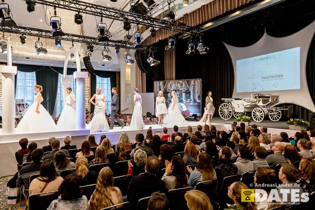 Eleganz-Hochzeitsmesse-2018_041_Foto_Andreas_Lander.jpg