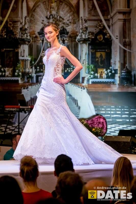 Eleganz-Hochzeitsmesse-2018_042_Foto_Andreas_Lander.jpg