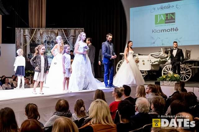 Eleganz-Hochzeitsmesse-2018_043_Foto_Andreas_Lander.jpg