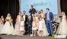 Eleganz-Hochzeitsmesse-2018_045_Foto_Andreas_Lander.jpg