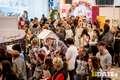 Eleganz-Hochzeitsmesse-2018_049_Foto_Andreas_Lander.jpg