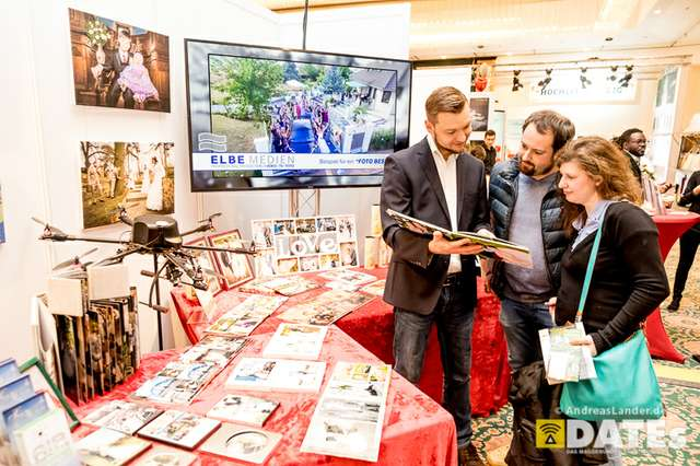 Eleganz-Hochzeitsmesse-2018_050_Foto_Andreas_Lander.jpg