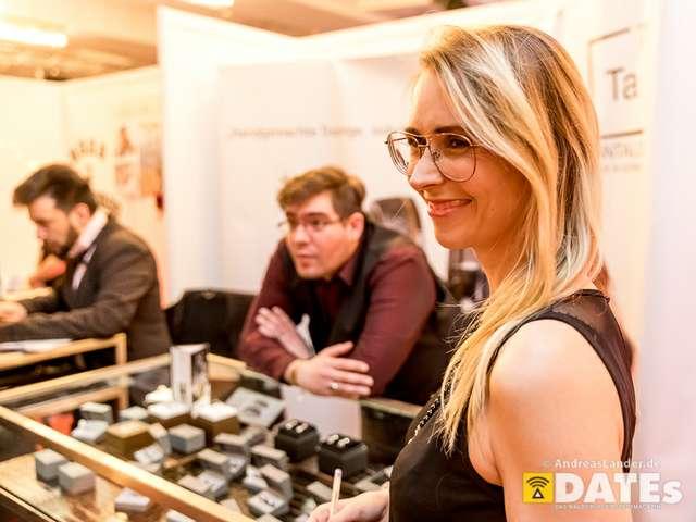 Eleganz-Hochzeitsmesse-2018_051_Foto_Andreas_Lander.jpg