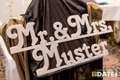 Eleganz-Hochzeitsmesse-2018_053_Foto_Andreas_Lander.jpg