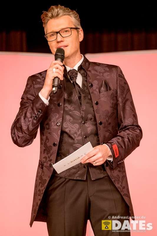 Eleganz-Hochzeitsmesse-2018_058_Foto_Andreas_Lander.jpg