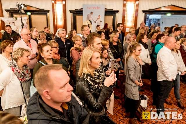 Eleganz-Hochzeitsmesse-2018_060_Foto_Andreas_Lander.jpg