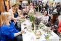 Eleganz-Hochzeitsmesse-2018_065_Foto_Andreas_Lander.jpg