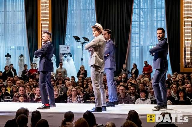 Eleganz-Hochzeitsmesse-2018_070_Foto_Andreas_Lander.jpg