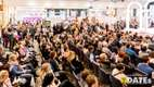 Eleganz-Hochzeitsmesse-2018_071_Foto_Andreas_Lander.jpg