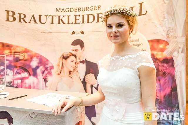 Eleganz-Hochzeitsmesse-2018_080_Foto_Andreas_Lander.jpg